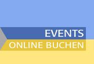 Events online buchen