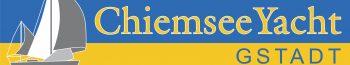 logo_chiemseeyacht_tshirt